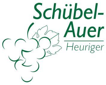 Logo-Schuebel-Auer