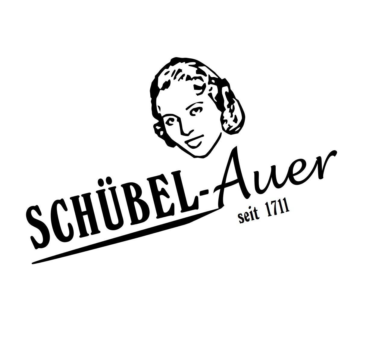 schuebel-auer