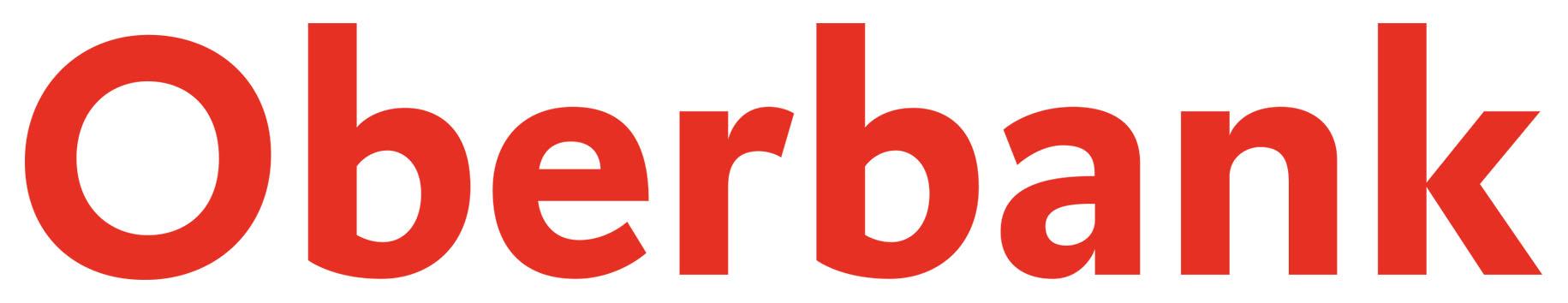 Oberbank_2c