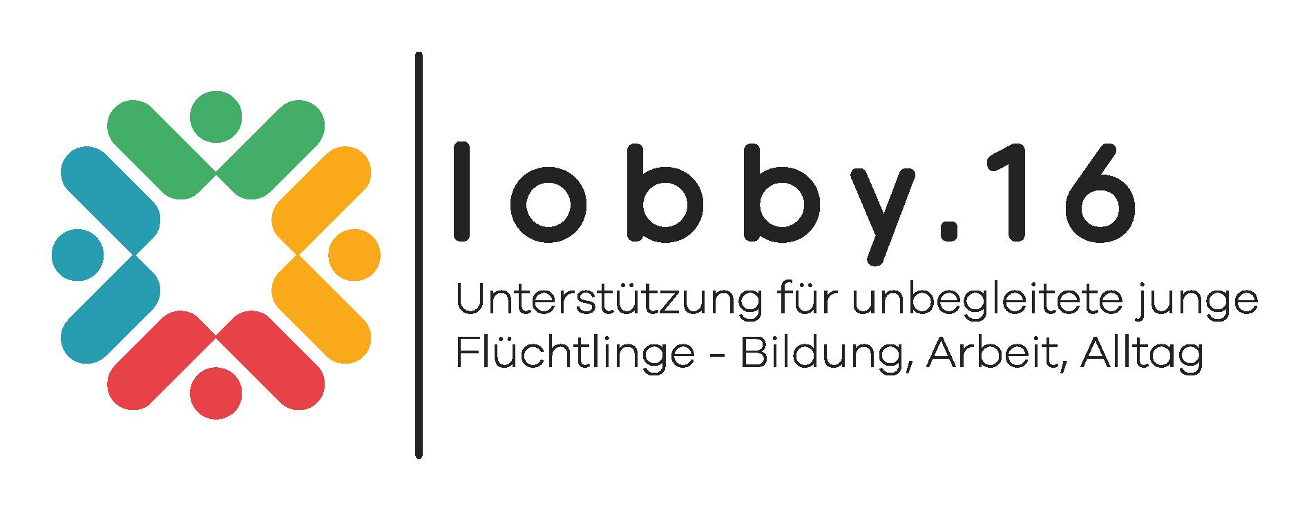 start-with-a-friend-austria-unterstuetzer-lobby16
